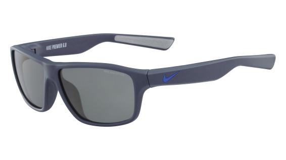 879a3c9b49e1 (402) MATTE BLUE/GREY GUNMETAL